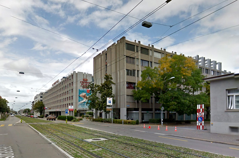 Studio Apartment Zurich apartmentszurich - studio apartment rental in zürich, switzerland